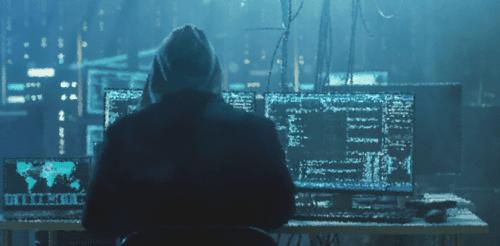Почему российские хакеры атакуют банки в РФ: часть 2, основы кибербезопасности в информационно образовательном пространстве Минск