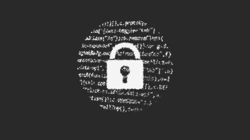 Шифровальщики пользуются легитимной программой Cobalt Strike, специалист по защите информации резюме Минск