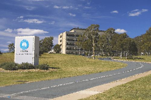 Суперкомпьютер из CSIRO используют для майнинга, обучение техническая защита информации Минск