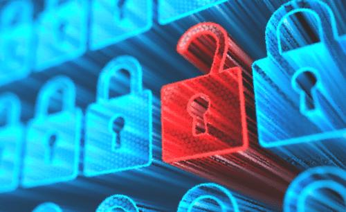 У операторов шифровальщика Conti появился свой сайт, полный курс по кибербезопасности секреты хакеров Ташкент