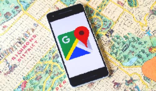 Уязвимость в Google Maps принесла специалисту 10 тысяч долларов, специалист по информационной безопасности где учиться Ташкент