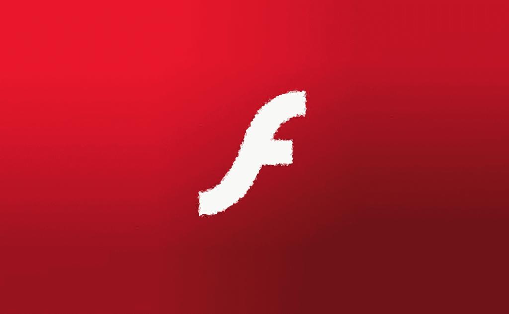 В Adobe Flash Player обнаружили вредоносную рекламу, CCNA Cyber Ops Минск
