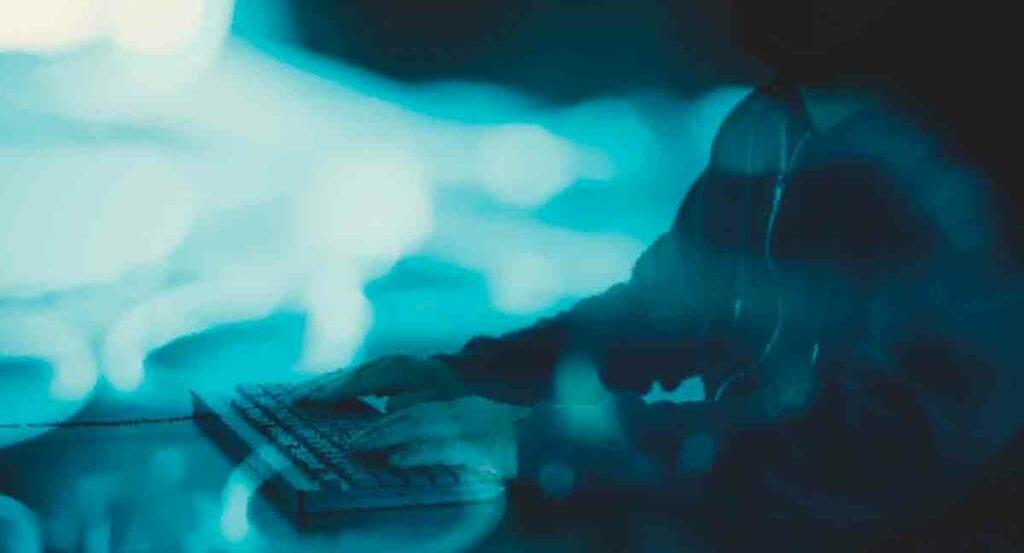 Хакеры из группировки XDSpy скрывались от исследователей 9 лет, курсы информационной безопасности