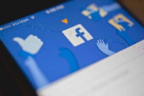 Хакеры из SilentFade украли у пользователей Facebook 4 миллиона долларов, курс информационная безопасность онлайн