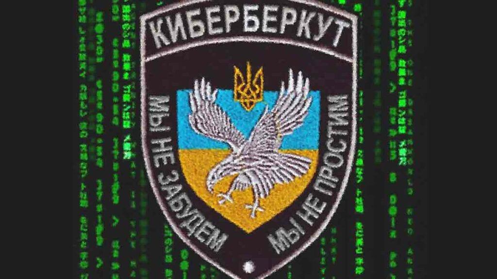Daily Storm представила отчет о хакерах, работающих на Россию. Часть 1, кибербезопасность курсы Минск