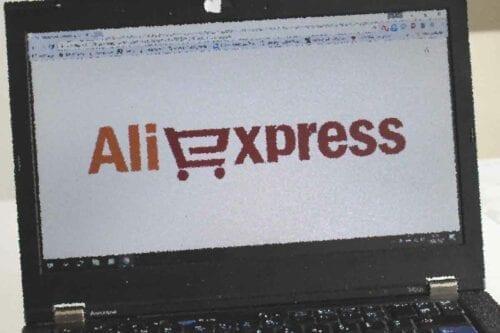 Из-за Black Friday активизировались хакерские группировки, курсы по кибербезопасности онлайн бесплатно