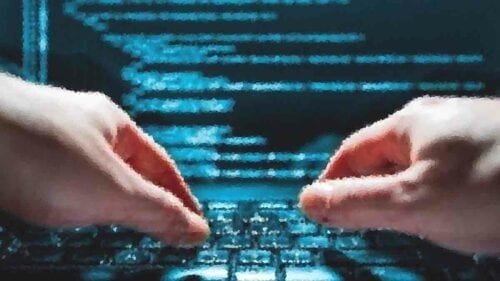 Найдена категория вирусов, которые чаще всего используют для шпионажа, полный курс по кибербезопасности