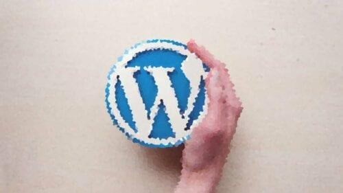 Баг в WordPress помогает сбрасывать пароли в админке, специалисты по кибербезопасности обучение