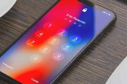 Исследователи смогли дистанционно взломать iPhone, курсы кибербезопасность онлайн
