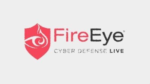 На компанию FireEye напали хакеры из правительства, кибербезопасность обучение самостоятельно с нуля