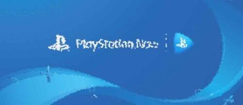 PlayStation Now способствовала взлому компьютеров под управлением Windows, кибербезопасность обучение в Москве