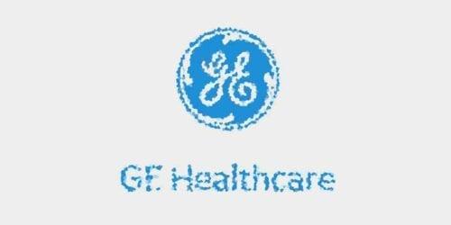 Скрытые учетные данные делали устройства GE Healthcare уязвимыми, кибербезопасность обучение
