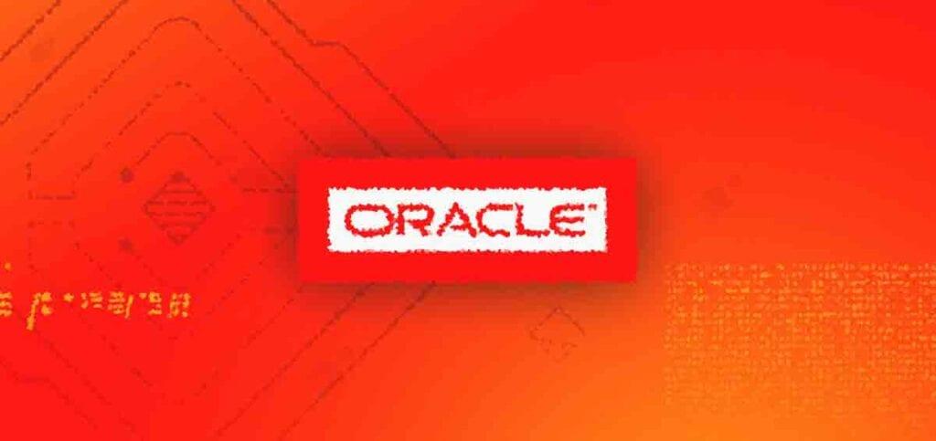 Вирус DarkIRC использует критическую уязвимость в Oracle WebLogic, курс по кибербезопасности секреты хакеров