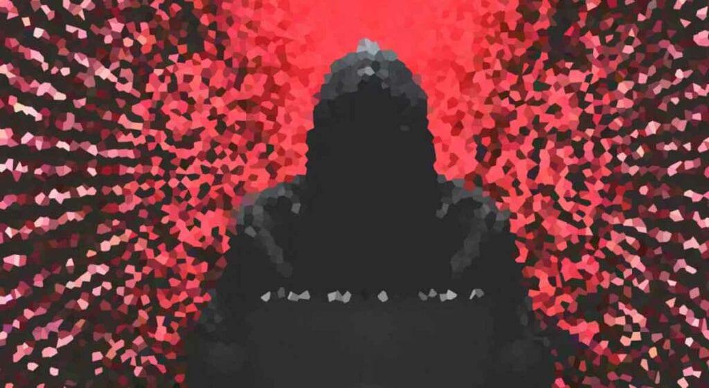 Хакеры взломали корпоративную сеть компании SonicWall, курсы по кибербезопасности скачать онлайн