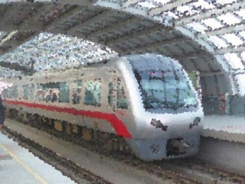 Из-за прекращения поддержки Adobe Flash в Китае стали опаздывать поезда, курсы по кибербезопасности онлайн с нуля