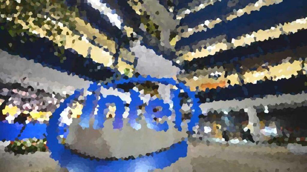 Компания Intel допустила утечку конфиденциальной информации, курсы по кибербезопасности Астана