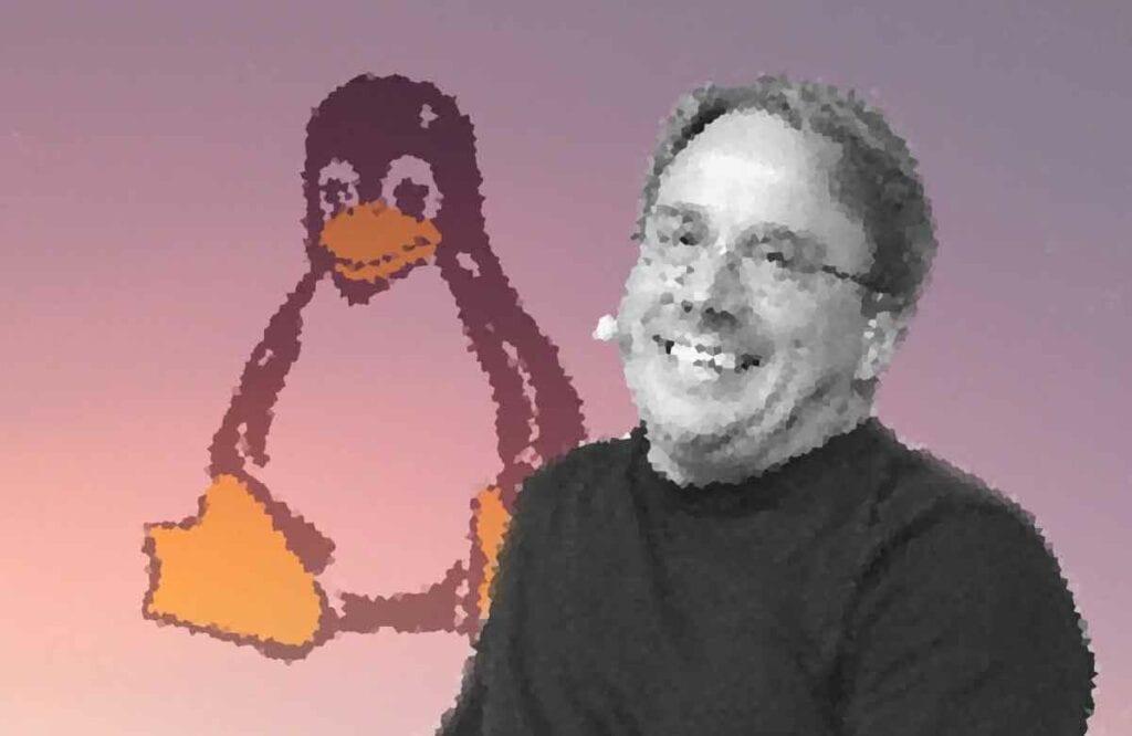 Линус Торвальдс представил новое ядро Linux, программа обучения системного администратора