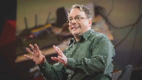 Линус Торвальдс выступил с критикой в адрес технологического гиганта, системный администратор с обучением вакансии