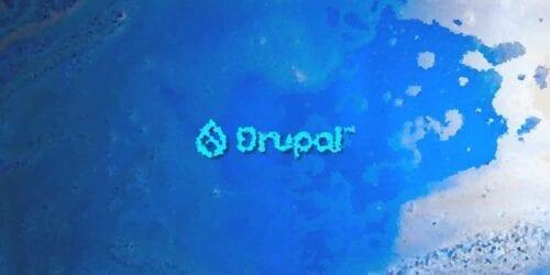 Разработчики исправили критическую уязвимость в Drupal, курсы по кибербезопасности в Москве для школьников