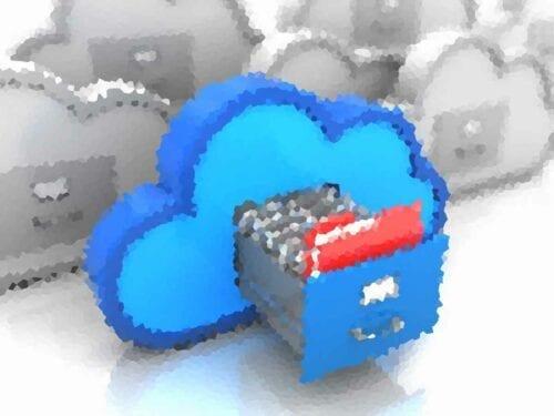 В популярном облачном хранилище Wasabi произошел сбой, бесплатные курсы по кибербезопасности на русском