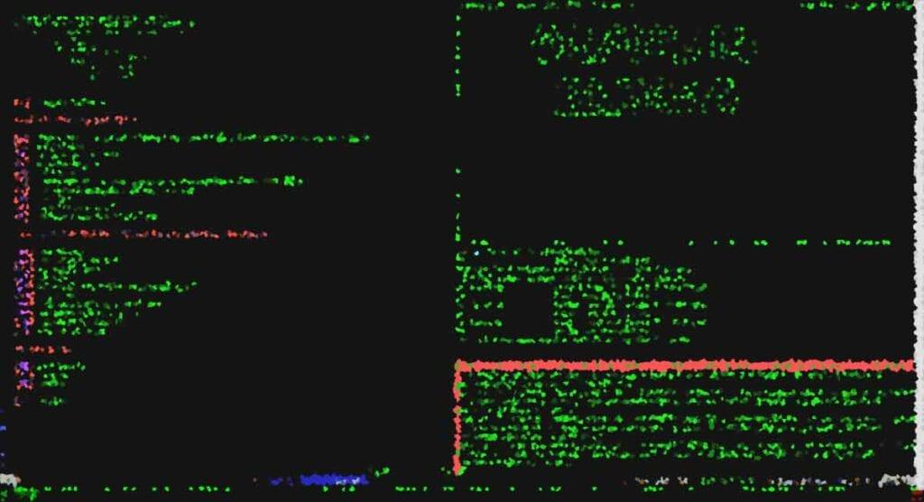 Возможности интерфейса командной строки, курсы Suse Linux Харьков
