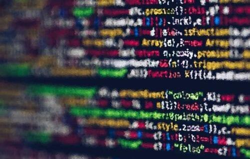 Что означает открытый исходный код и в чем его польза, курсы Линукс для начинающих бесплатно Харьков