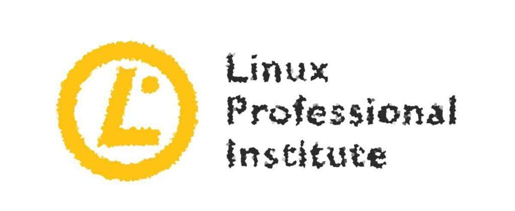 Для чего нужны курсы LPI в 2021 году, обучение Linux с нуля бесплатно Харьков