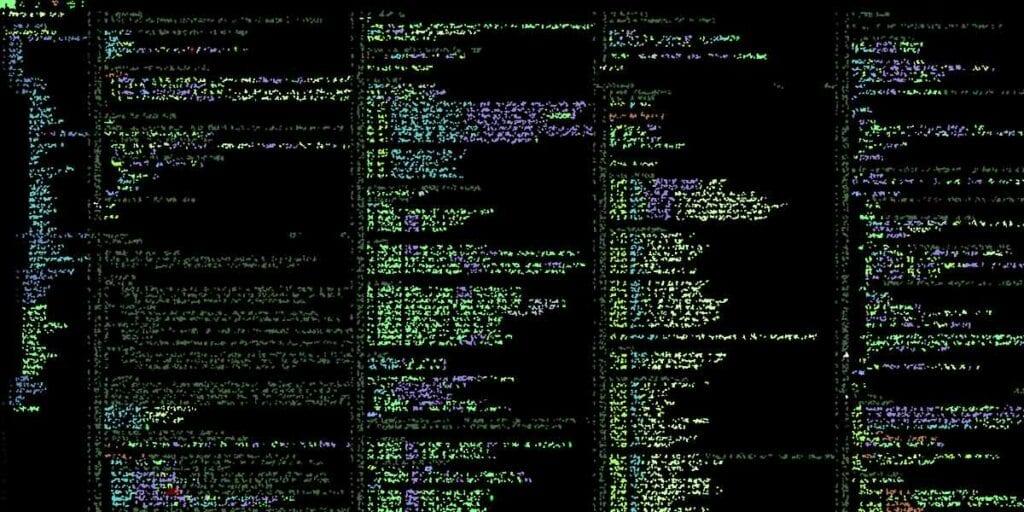 Формат команд в Линукс, обучение Linux Харьков