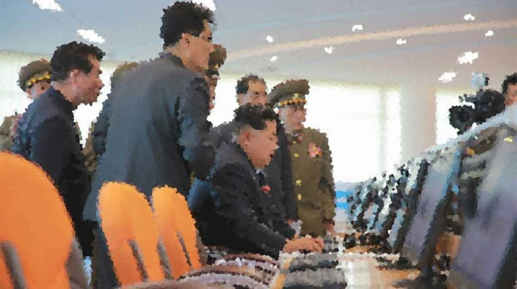 Хакеры из Северной Кореи нападают на защитников пользователей, полный курс по кибербезопасности секреты хакеров скачать