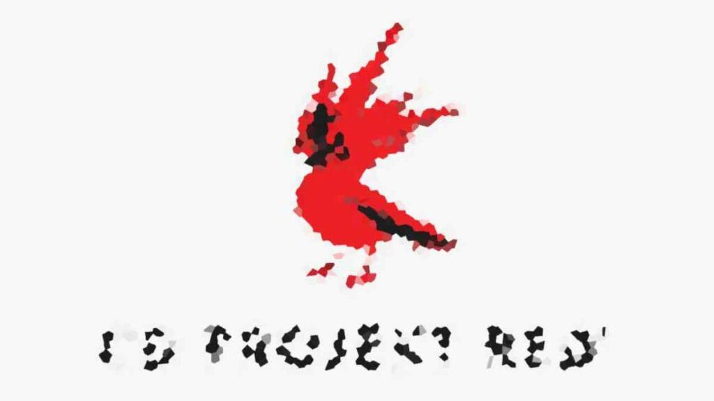 Хакеры взломали польского разработчика игр CD Projekt Red, IT безопасность курсы