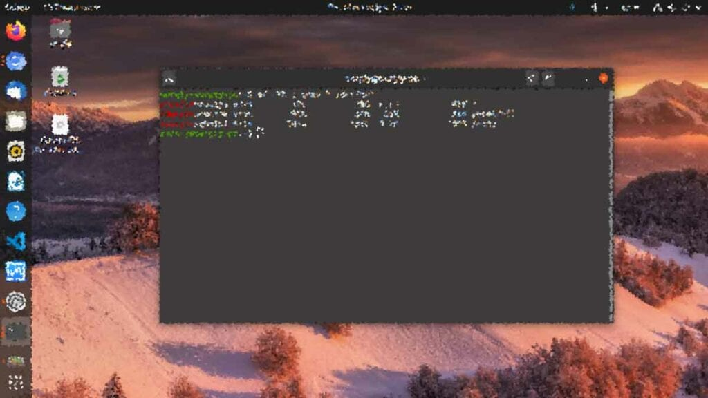Какие курсы по Линукс точно стоит пройти в 2021 году, NDG Linux Essentials Харьков