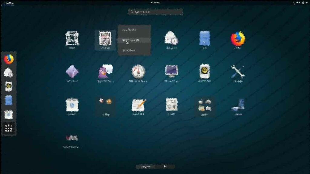 Какой способ обучения по Линукс самый быстрый и эффективный, бесплатные курсы Linux Харьков