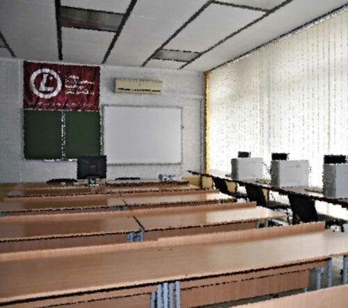 Курсы Linux Professional Institute, курс обучения системного администратора Харьков