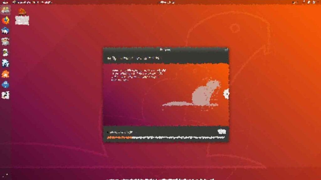 Несколько примеров применения знаний по Линукс, обучение Kali Linux с нуля книга Харьков