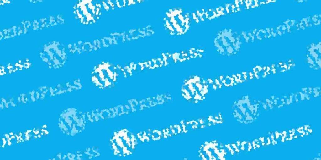 Обнаружены новые зараженные плагины для WordPress, курсы по кибербезопасности бесплатно на русском