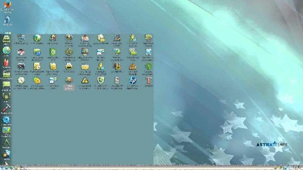 Первые шаги системного администратора Линукс, Linux курс лекций Харьков