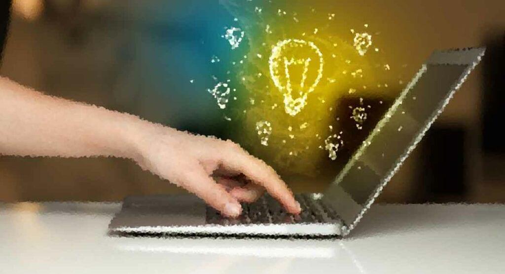 С чего начинается эффективное обучение Linux онлайн Харьков