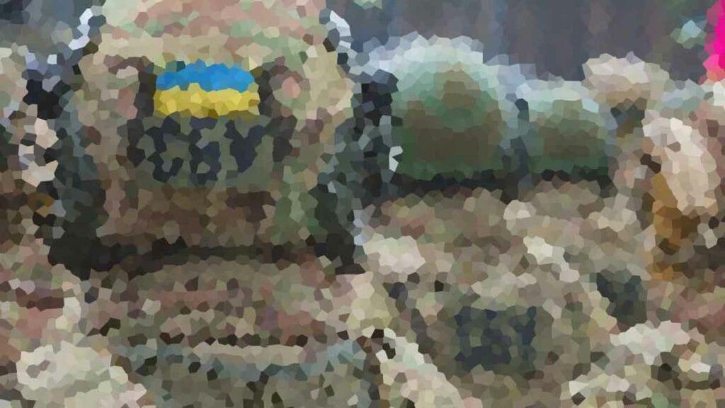 СБУ разоблачили хакерскую группировку из Киевской области, курсы кибербезопасности Астана