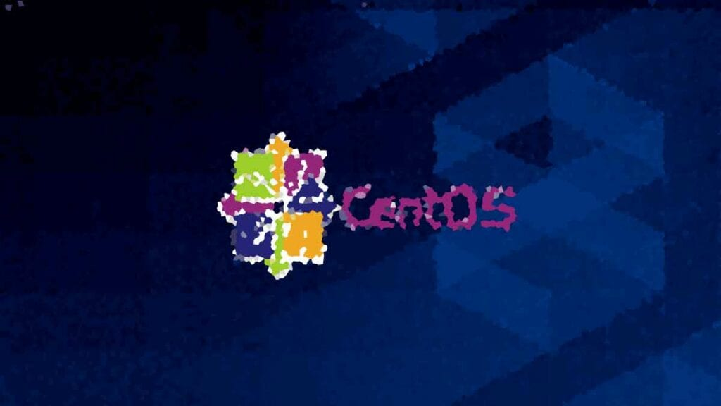 Три дистрибутива для замены CentOS 8, free Pascal для Linux обучение Харьков