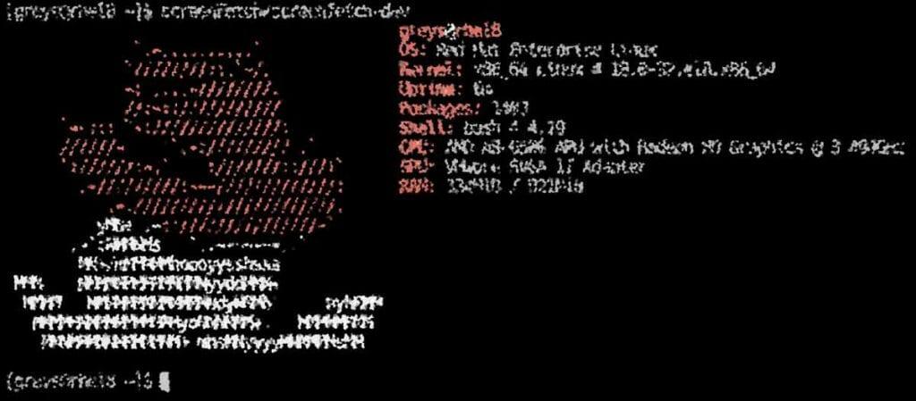 Знакомство с Линукс, учебные курсы Linux