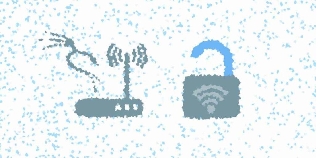 Бэкдоры в популярных приложениях позволяют взламывать Linux, курсы по кибербезопасности для детей