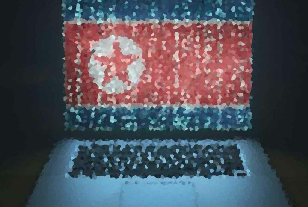 Хакеры из Северной Кореи атакуют предприятия оборонной промышленности, курсы по кибербезопасности Алматы