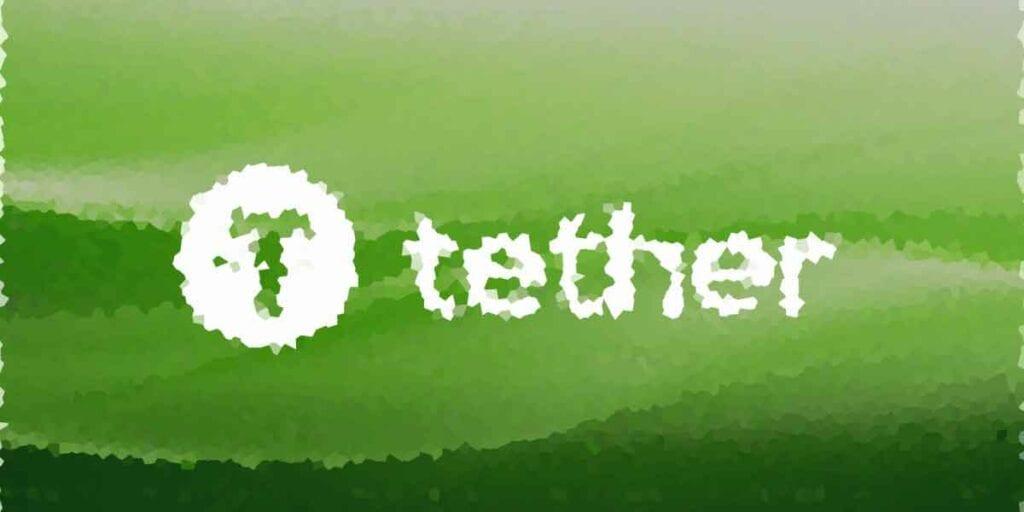 Хакеры вымогают у компании Tether 26 миллиона долларов, лучшие курсы по кибербезопасности