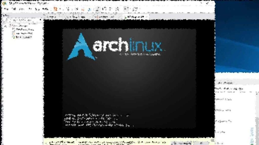 Как стать специалистом Линукс, системное администрирование Линукс с нуля Харьков