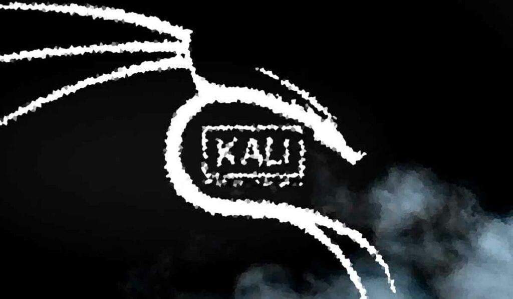 Как выбрать дистрибутив Линукс, Kali Linux обучение Харьков, часть 1