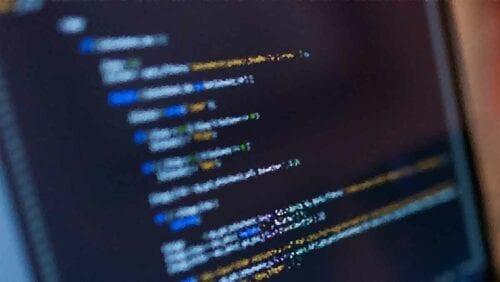 Первый шаг, чтобы войти в ИТ, Linux обучение для начинающих онлайн Харьков