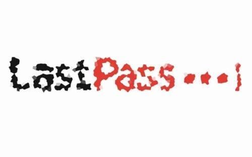 Приложение LastPass скрытно собирает конфиденциальную информацию, курсы по кибербезопасности Харьков
