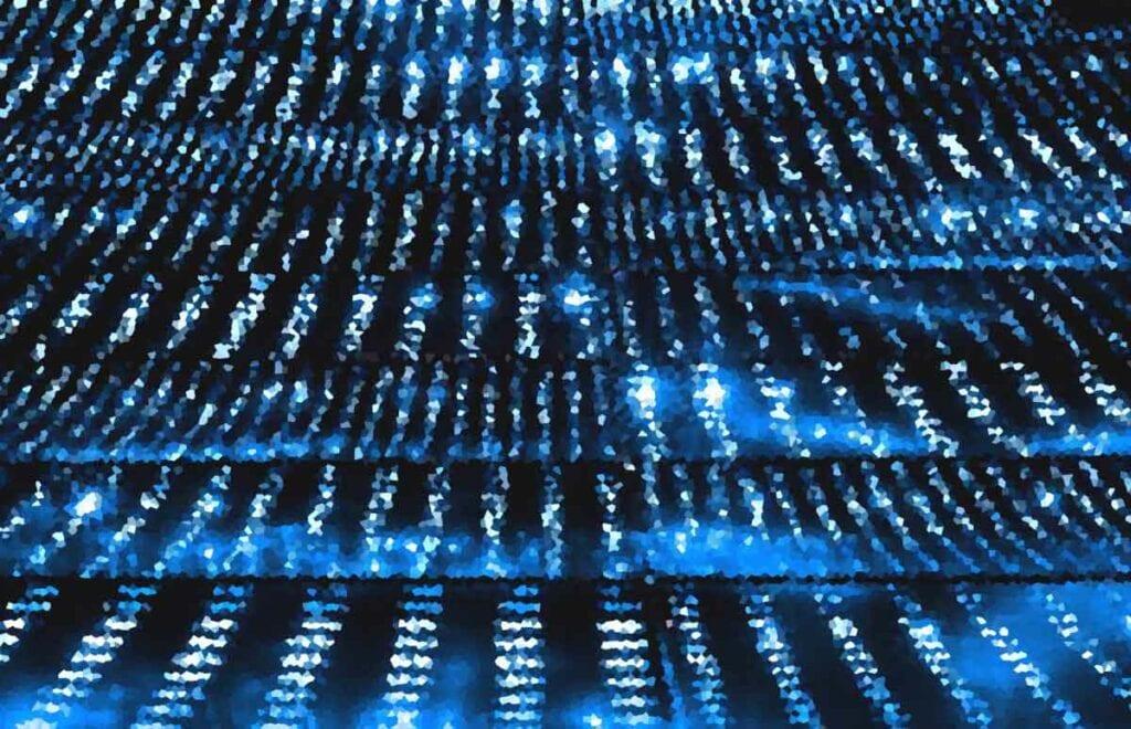 Стоимость взлома корпоративной сети составляет в среднем 7 тысяч долларов, курсы Cyber Ops