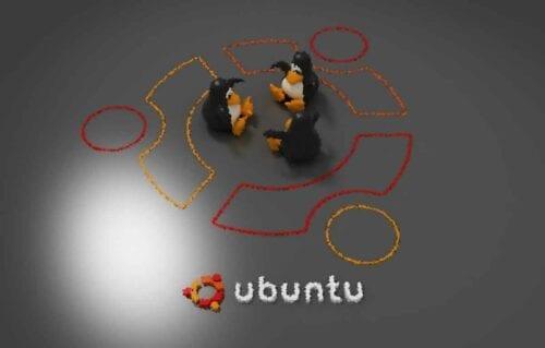 Три способа обучаться Линукс, Linux с нуля книга Харьков