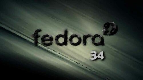Вышел обновленный дистрибутив Fedora 34 под GNOME 40, ядро Linux Харьков
